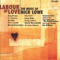 Labour Of Love The Music Of Nick Lowe album cover.jpg