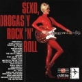 Sexo, Drogas Y Rock 'n' Roll album cover.jpg