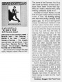 1977-10-00 Slash pages 25-26 clipping composite.jpg