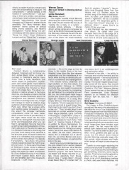 1980-04-00 Musician page 57.jpg