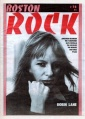 1981-03-00 Boston Rock cover.jpg