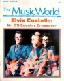 1981-11-00 Music World cover.jpg