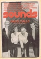 1982-07-10 Sounds cover.jpg