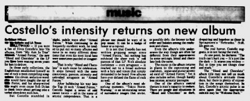 1986-10-02 Bend Bulletin page E6 clipping 01.jpg