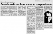 1986-11-25 Norwalk Hour clipping 01.jpg