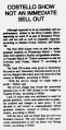 1989-03-21 Brandeis University Justice page 02 clipping 01.jpg