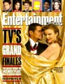 1995-05-12 Entertainment Weekly cover.jpg