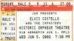 2002-06-05 Minneapolis ticket 2.jpg
