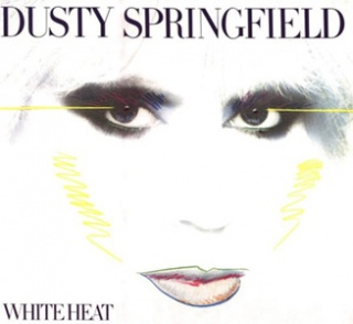 Dusty Springfield White Heat album cover.jpg