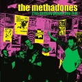 The Methadones 21st Century Power Pop Riot album cover.jpg