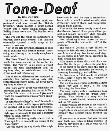 1978-03-13 Miami University-Middletown KAOS page 03 clipping 01.jpg