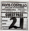 1978-79 Winter UK Tour stage pass.jpg