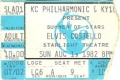 1982-08-01 Kansas City ticket 1.jpg