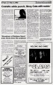 1983-09-02 Fresno State Daily Collegian page 10.jpg