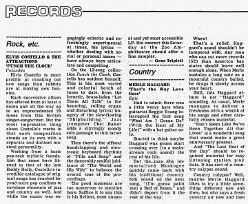 1983-09-04 Daily Oklahoman Preview magazine page 03 clipping 01.jpg