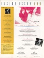 1991-03-00 Musician contents page.jpg