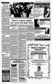 1997-01-04 Milwaukee Journal Sentinel page 5E.jpg