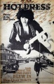 1977-08-19 Hot Press cover.jpg
