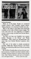 1980-10-17 University of Chattanooga Echo page 13 clipping 01.jpg