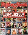1986-12-18 Rolling Stone cover.jpg