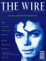 1991-06-00 The Wire cover.jpg