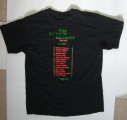 2007 European Tour t-shirt image 2.jpg