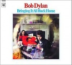 Bob Dylan Bringing It All Back Home album cover.jpg
