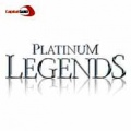 Capital Gold Platinum Legends album cover.jpg
