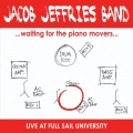 Jacob Jeffries Band Waiting For The Piano Movers album cover.jpg