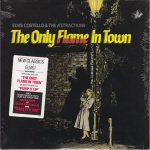 "The Only Flame In Town US 12"" single front sleeve.jpg"