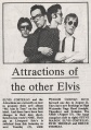 1977-07-30 New Musical Express page 04 clipping 02.jpg