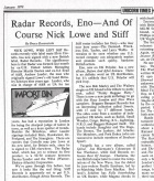 1978-01-00 Unicorn Times page 51 clipping 01.jpg