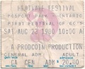 1980-08-23 Bowmanville ticket 3.jpg