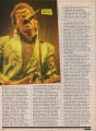1983-07-00 Creem Close-Up page 44.jpg