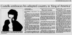 1986-03-15 Bridgewater Courier-News page B-1 clipping 01.jpg