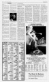 1986-10-03 Los Angeles Times page 4-02.jpg