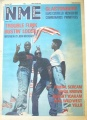 1987-06-27 New Musical Express cover.jpg