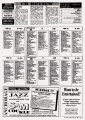 1994-04-29 Victor Harbor Times page 09.jpg