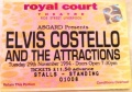 1994-11-29 Liverpool ticket.jpg