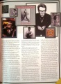 2007-09-00 Record Collector page 49.jpg