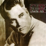 Charlie Rich Feel Like Going Home album cover.jpg