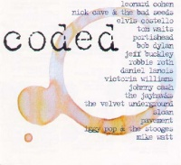 Coded album cover.jpg