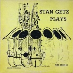 Stan Getz Plays album cover.jpg