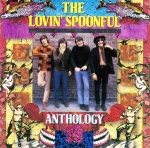 The Lovin' Spoonful Anthology album cover.jpg