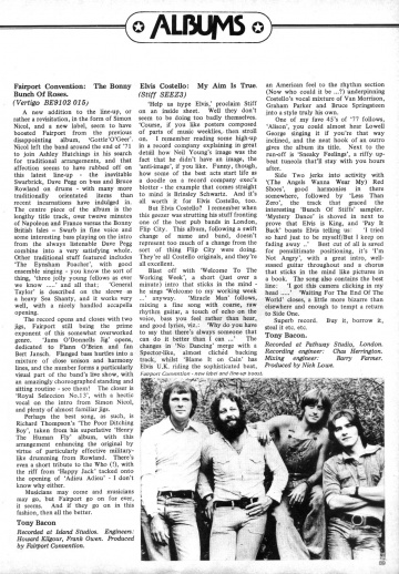 1977-09-00 International Musician page 89.jpg