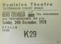 1978-12-24 London ticket 2.jpg