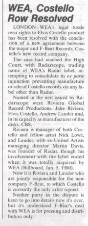 1980-02-16 Billboard page 84 clipping 01.jpg