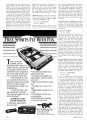 1983-12-00 Stereo Review page 92.jpg