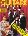 1984-03-00 Guitare & Claviers cover.jpg