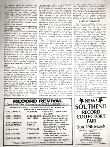 1987-03-00 Record Collector page 30.jpg